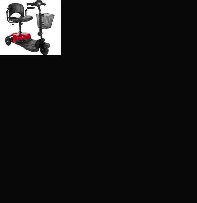 Watch and share Mobility Scooters Toronto Canada GIFs by Homehealth Careshoppe on Gfycat