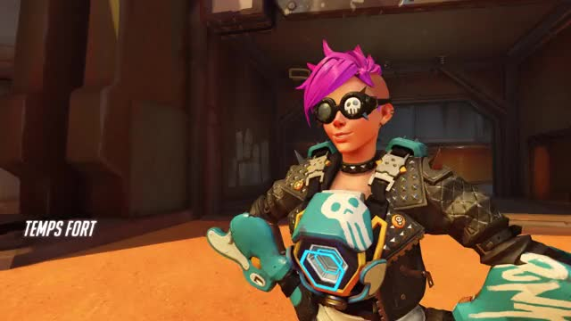 Watch BOOM BOOM GIF on Gfycat. Discover more overwatch GIFs on Gfycat
