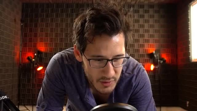 Watch Markiplier Throws Chair GIF on Gfycat. Discover more Angry, markiplier, rage, screaming GIFs on Gfycat
