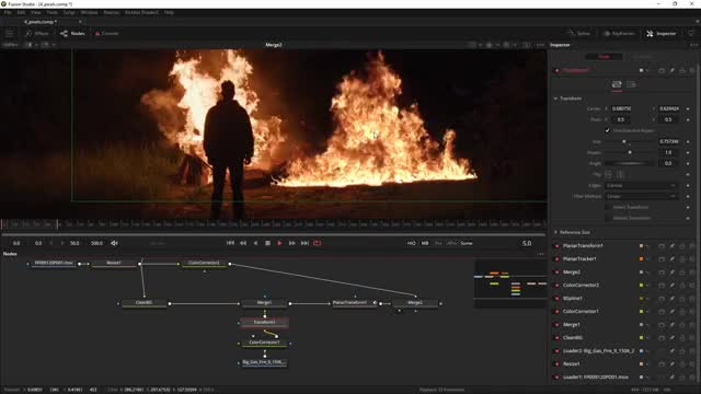 Watch and share Vfxtutorial GIFs and Actionvfx GIFs by ActionVFX on Gfycat