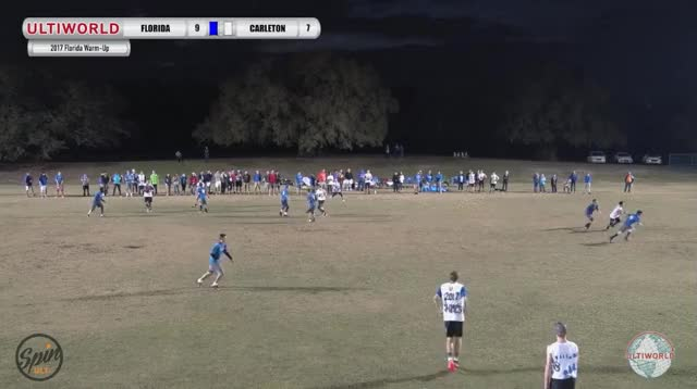 Watch Florida int. foul GIF by Chenders (@endersisgame) on Gfycat. Discover more related GIFs on Gfycat