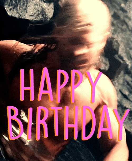 bday, birthday, party, birthday GIFs