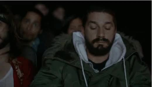 Watch images article shia GIF on Gfycat. Discover more shia labeouf GIFs on Gfycat