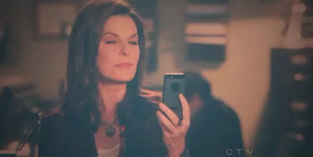 Watch and share Jo Danville GIFs and Sela Ward GIFs on Gfycat