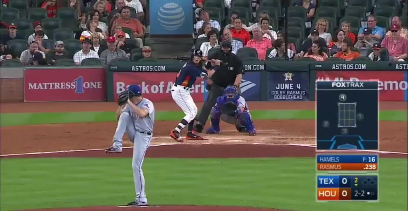 baseball, texasrangers,  GIFs