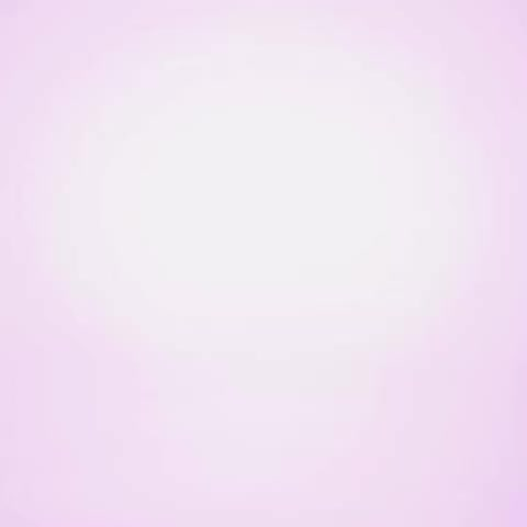 Pink Pebble Painting GIFs