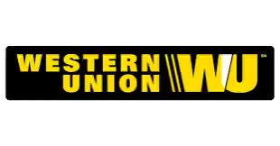 Watch and share Western Union GIFs on Gfycat