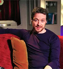 Watch and share No Matter What GIFs and James Mcavoy GIFs on Gfycat