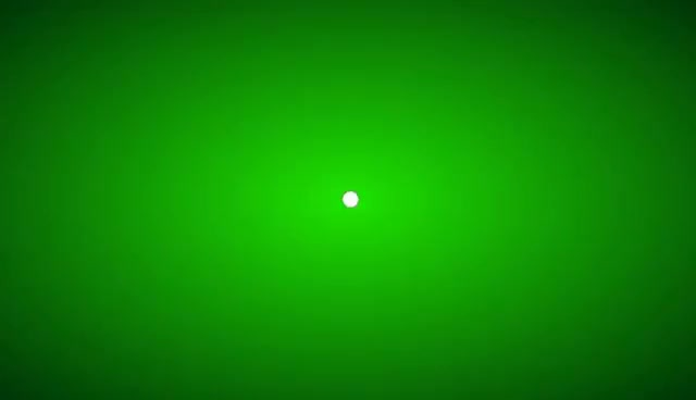 Watch Xbox One Remade Logo GIF on Gfycat. Discover more Logo, Remade, Xbox One GIFs on Gfycat