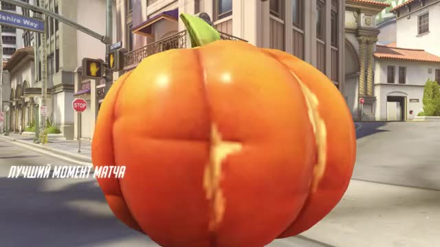 Watch legend GIF on Gfycat. Discover more overwatch GIFs on Gfycat