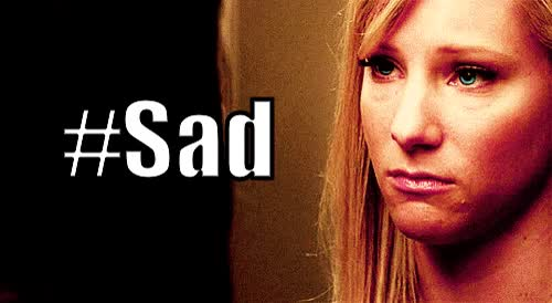 Watch and share Heather Morris GIFs on Gfycat