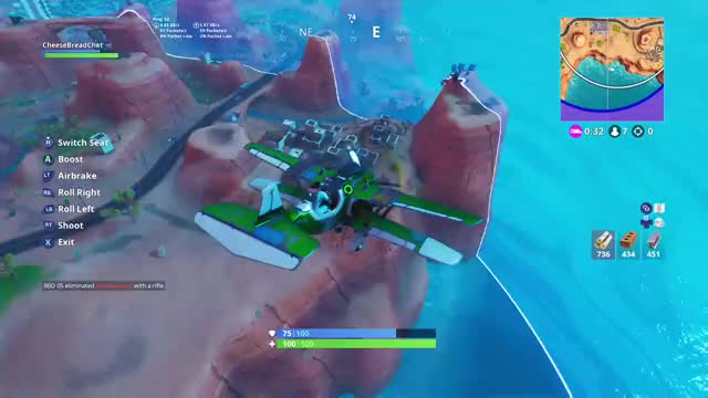 Watch this GIF by Xbox DVR (@xboxdvr) on Gfycat. Discover more CheeseBreadChet, FortniteBattleRoyale, xbox, xbox dvr, xbox one GIFs on Gfycat