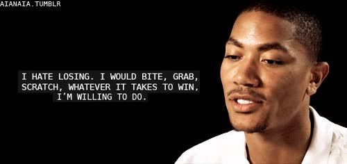 Watch Blog GIF on Gfycat. Discover more derrick rose GIFs on Gfycat