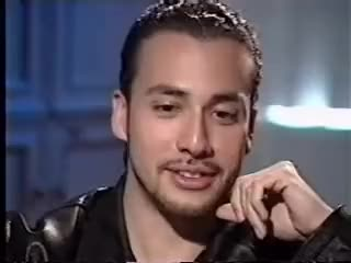 Watch Howie Dorough GIF on Gfycat. Discover more Dorough, Howie GIFs on Gfycat