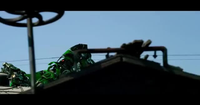 Watch Transformers Saga all Crosshairs scenes GIF on Gfycat. Discover more Corvette, autobot, chevrolette, crosshairs, transformers GIFs on Gfycat