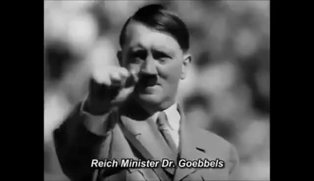 Watch Adolf Hitler Parade GIF on Gfycat. Discover more related GIFs on Gfycat