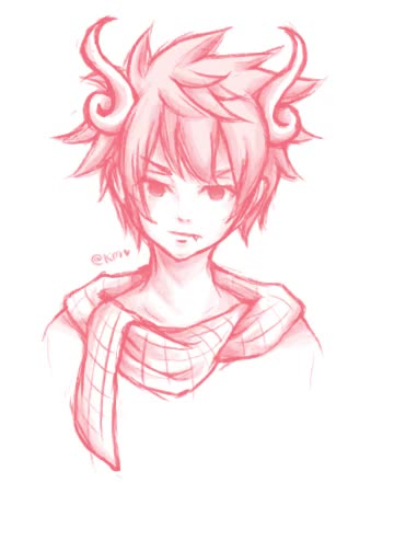 Watch the reason why I should and shouldn't draw E.N.D. Natsu ;3;a GIF on Gfycat. Discover more E.N.D. natsu, animated, fairy tail, gif, hot damn, mine, my art, natsu, natsu dragneel, pink GIFs on Gfycat