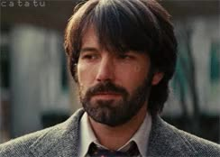 Watch and share Argo GIFs on Gfycat