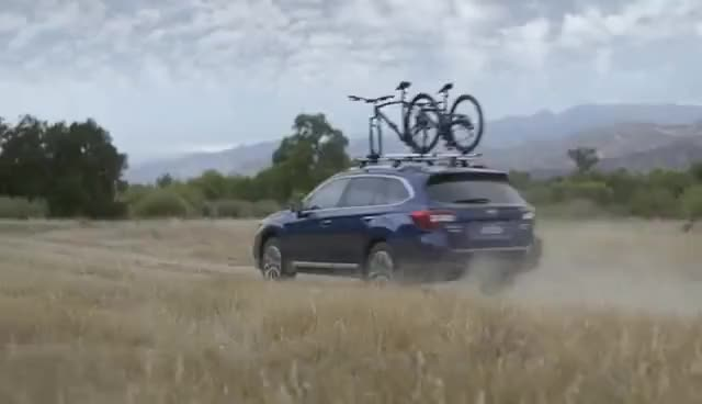 Watch and share 2017 Subaru Outback | Subaru Commercial | Boxcar GIFs on Gfycat