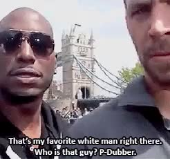 Watch and share Fast And Furious GIFs and Paul Walker GIFs on Gfycat