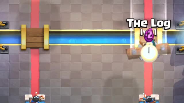 Watch and share Clash Royale GIFs and How To Use GIFs on Gfycat