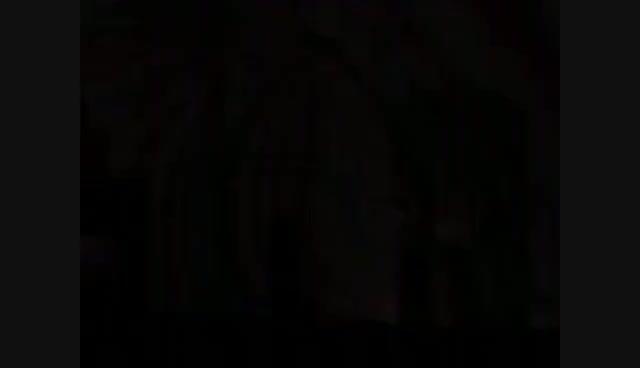 Watch and share Prinsloo GIFs on Gfycat