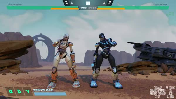 Watch Stinging Wind Combo GIF by @chaobreaker on Gfycat. Discover more chel, risingthunder GIFs on Gfycat