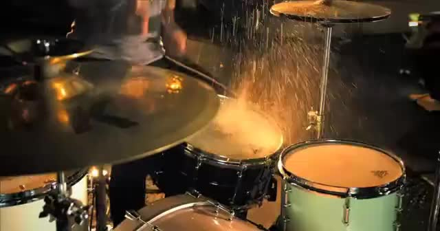 whiskey, drums GIFs