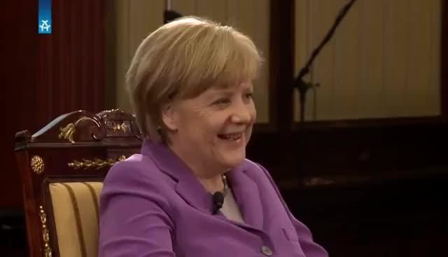 Watch this angela merkel GIF on Gfycat. Discover more angela merkel, politics GIFs on Gfycat