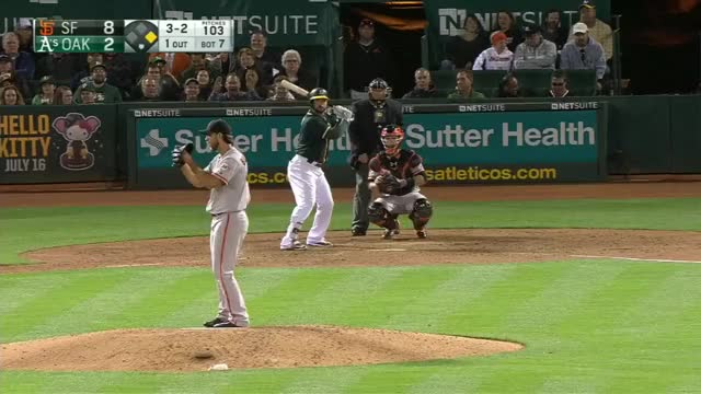 Watch and share Alonso's Two-run Homer GIFs on Gfycat