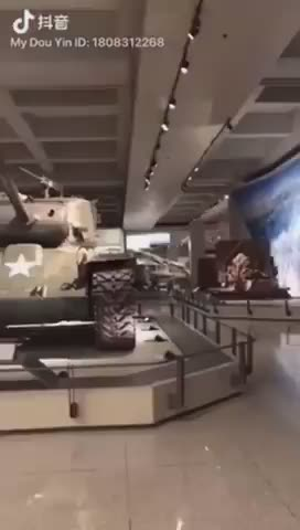 Watch and share Tiananmen Square GIFs and Military GIFs by mojave955 on Gfycat