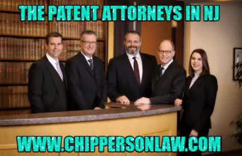 Watch and share The Patent Attorneys In NJ GIFs by smithdon000000 on Gfycat