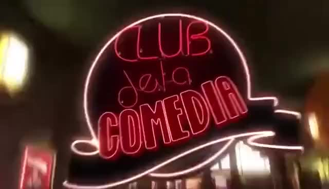 Watch and share Comedia GIFs and Club GIFs on Gfycat