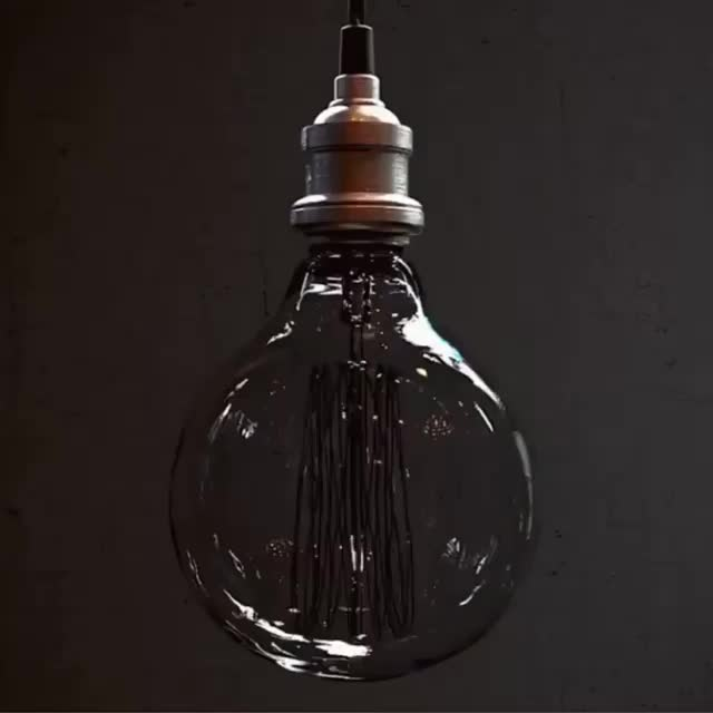 Watch and share Light Bulb GIFs by MacRooney on Gfycat
