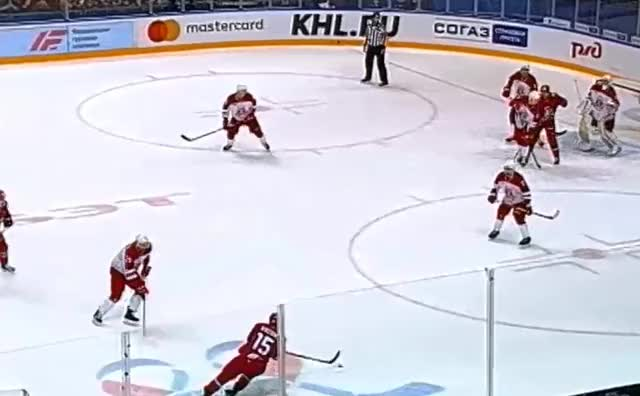 Watch Zápas (121) GIF on Gfycat. Discover more hockey GIFs on Gfycat