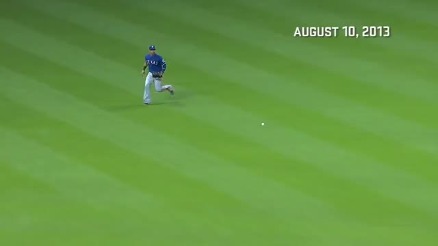 Watch Martin Outfield Assists GIF by @tpacoach on Gfycat. Discover more Out GIFs on Gfycat