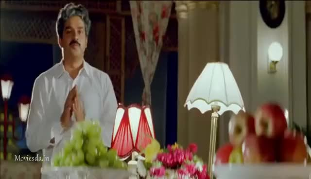 Baasha (2017) - Tamil full movie | Rajini Kanth | Nagma | Suresh
