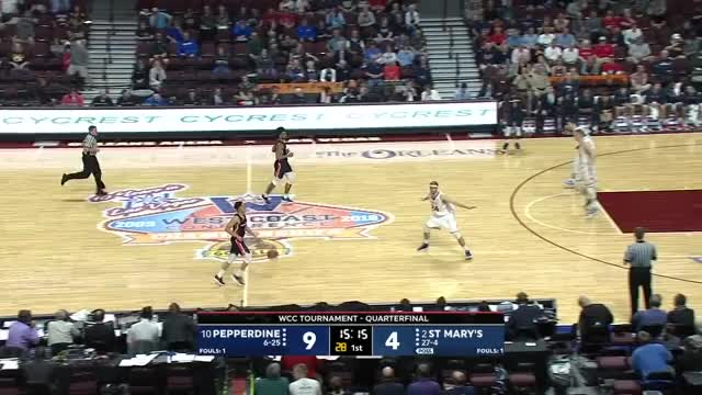 Watch The run GIF on Gfycat. Discover more basketball GIFs on Gfycat