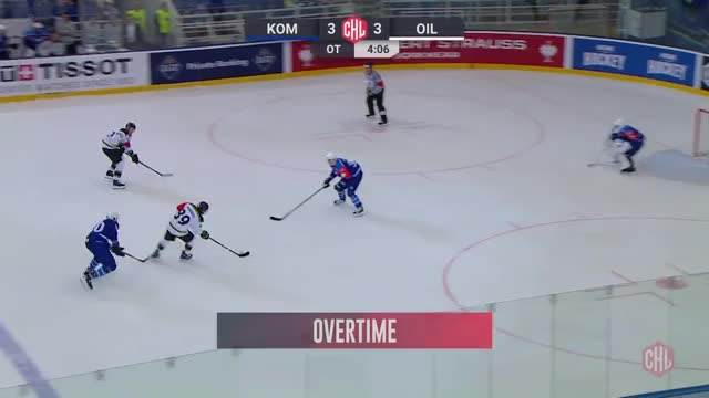 Watch and share Chl GIFs by Hokej a vše kolem něj on Gfycat
