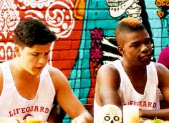 Watch lola's cantina + don't look back GIF on Gfycat. Discover more *, degrassi, dlb, judcute, requested, this set was hella pretty GIFs on Gfycat