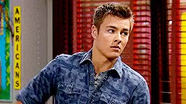 Watch and share You're Welcome To Like/ If This Has Helped You In Anyway! More Sep #peyton Meyer #peyton Meyer Gif Hunt #gifs #gif Hunt GIFs on Gfycat