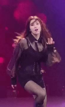 Watch Eunbi 002 GIF on Gfycat. Discover more related GIFs on Gfycat