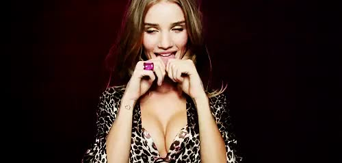 Watch brianna GIF on Gfycat. Discover more rosie huntington-whiteley GIFs on Gfycat