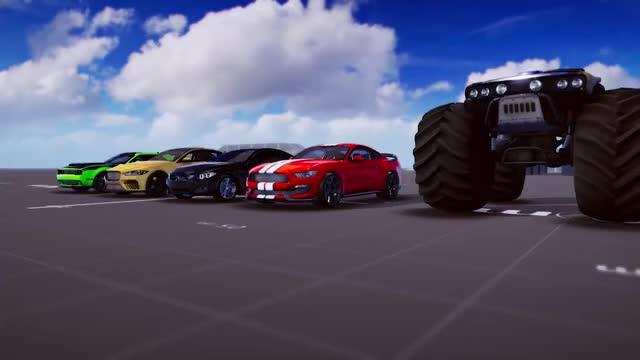 Watch and share Racinggames GIFs and Drifting GIFs by Studio Tatsu on Gfycat