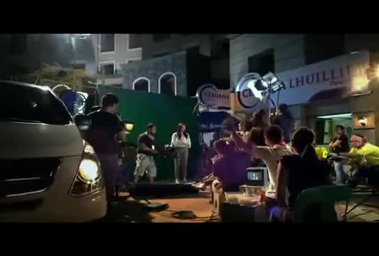 Watch cebu GIF on Gfycat. Discover more cebu GIFs on Gfycat