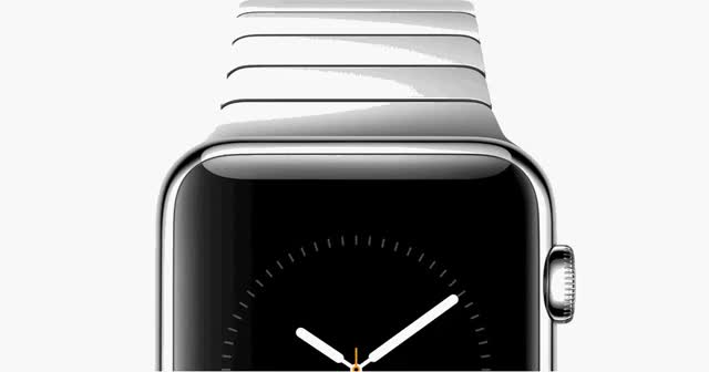 699f912edd9 Watch apple watch GIF on Gfycat. Discover more related GIFs on Gfycat
