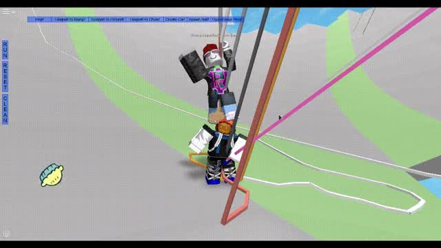 Watch and share Random GIFs and Roblox GIFs by subtleepsilon on Gfycat