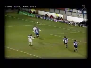 Watch Top 5 craziest goals ever GIF on Gfycat. Discover more goal GIFs on Gfycat