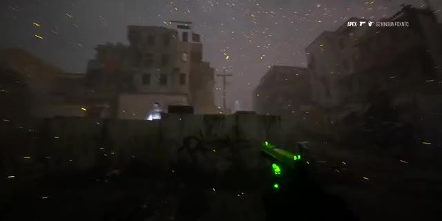 Watch and share Nuke GIFs on Gfycat