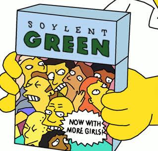 soylent green photo: Soylent Green 1245901630652.gif GIFs